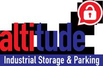 Altitude Storage